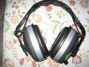 Gehörschutz von Fa Bilson