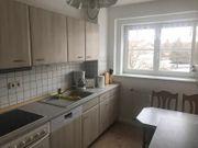Nachmieter 2-Zi-Wohnung möbliert Straubehof Chemnitz