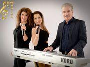 Italienische musik band &