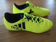 Hallenschuhe Adidas