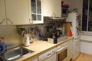 Küche (2-zeilig)