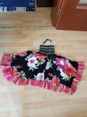 1 Mädchenkleid 8