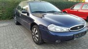 Ford Mondeo 1 8
