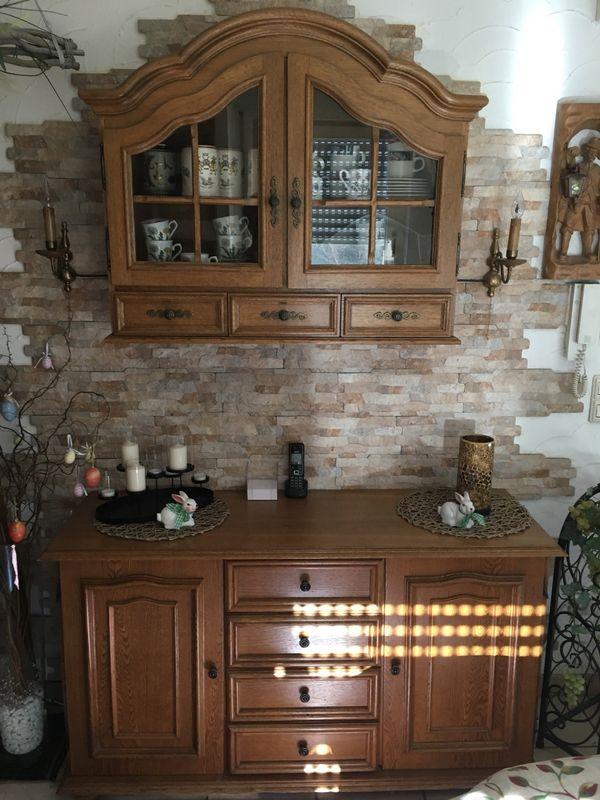 schrank eiche rustikal amazing aus eiche rustikal country schrank aus massivholz ks with. Black Bedroom Furniture Sets. Home Design Ideas