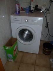 constructa waschmaschine haushalt m bel gebraucht. Black Bedroom Furniture Sets. Home Design Ideas