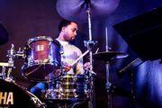 Schlagzeugunterricht mit Star-