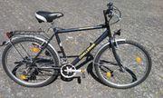 26-Zoll-Mountainbike