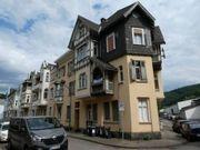 Haus Verkauf - Investmentangebote
