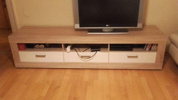 385676225f2b3c Loewe günstig gebraucht kaufen - Loewe verkaufen - dhd24.com