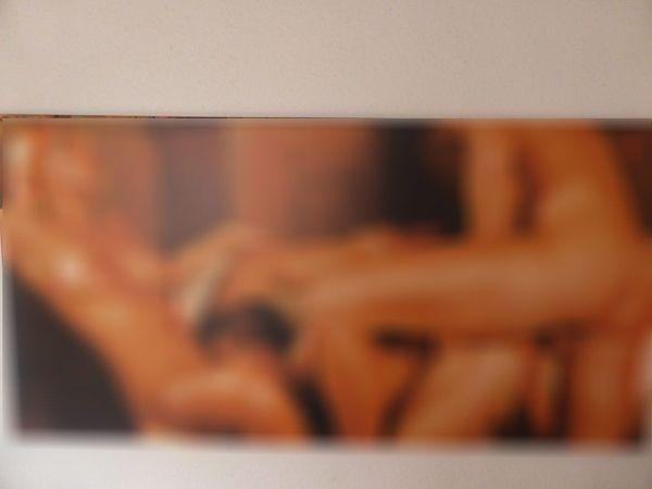 Verkaufe erotisches Bild für das Schlafzimmer für einen Club in ...