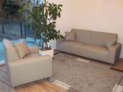 Sofa / Couch und
