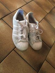 Adidas Superstars Größe 37 1