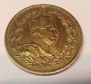 Münzen In Bergisch Gladbach Günstig Kaufen Quokade