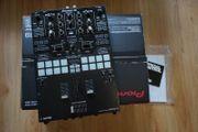 Pioneer DJM-S9 inkl orig Case -