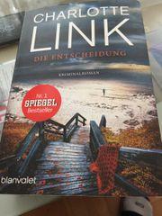 Buch Charlotte link