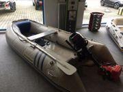Schlauchboot Maxxon 310