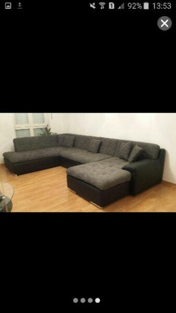 couch in münchen - polster, sessel, couch kaufen und verkaufen, Hause deko
