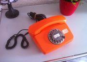 Telefon Deutsche Post