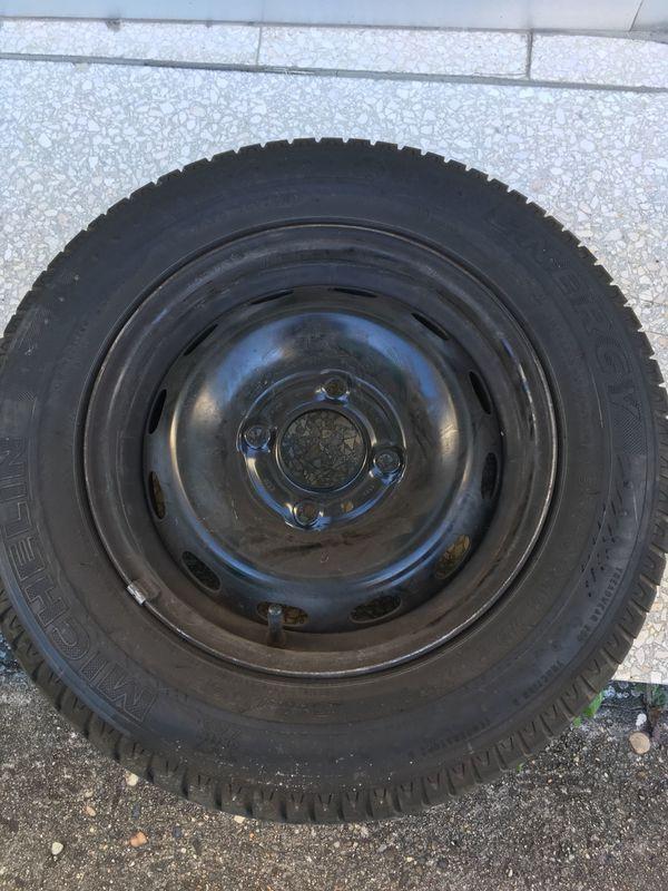 Felge Mit Reifen Kaufen Felge Mit Reifen Gebraucht Dhd24 Com