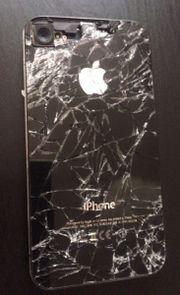 Iphone 4 Simlockfrei