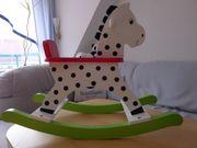 Jakoo verkaufe kinder baby spielzeug günstige angebote