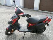 TGB Tapo RR Moped