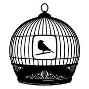 Suche Käfig für