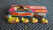 Duck Family, Funny