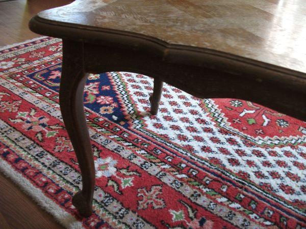 Wohnzimmer antik kaufen wohnzimmer antik gebraucht - Antiker wohnzimmertisch ...