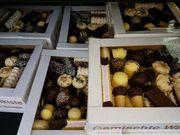 Schaumwaffeln waffeln süßwaren 50 Teile