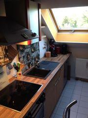 Profi für Ihren Küchenaufbau - Montageservice