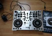 DJ Console RMX 2 neuwertig