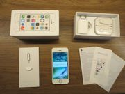 iPhone 5s - 16