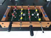 Mini Fußballtisch