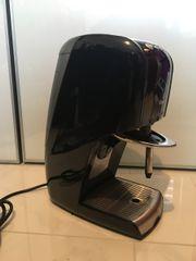 Tchibo Caffissimo Kaffeemaschine