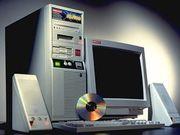 Best of Shops Hard- Software