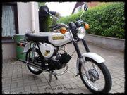 Simson S51 B2-