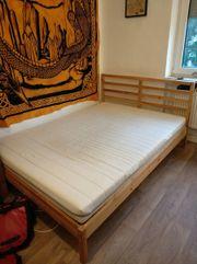 tarva haushalt m bel gebraucht und neu kaufen. Black Bedroom Furniture Sets. Home Design Ideas