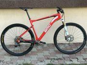 2016 BMC teamelite 01 xx1