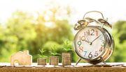 Gratis Kostenlose Cashback- bzw Rabattkarte