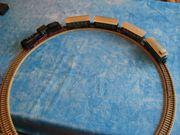 Modellbahn Märklin H0