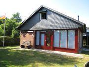 Ferienhaus in Nordholland ab 5
