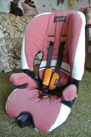 Kindersitz Concord Comfort