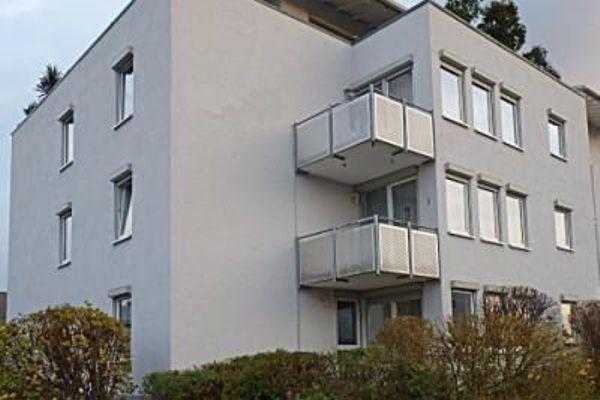 Vermiete in Zwenkau, » Vermietung 2-Zimmer-Wohnungen