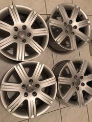 Orginal vom Audi