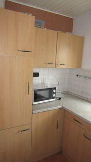 Küchenzeilen, Anbauküchen in Aschaffenburg - gebraucht und neu ...