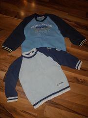 Zweiteiliges Set 1 Sweatshirts 1