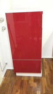 Kühlschrank von AEG