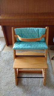 stokke tripp trapp buegel kinder baby spielzeug g nstige angebote finden. Black Bedroom Furniture Sets. Home Design Ideas