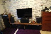 Sideboard / TV Schrank